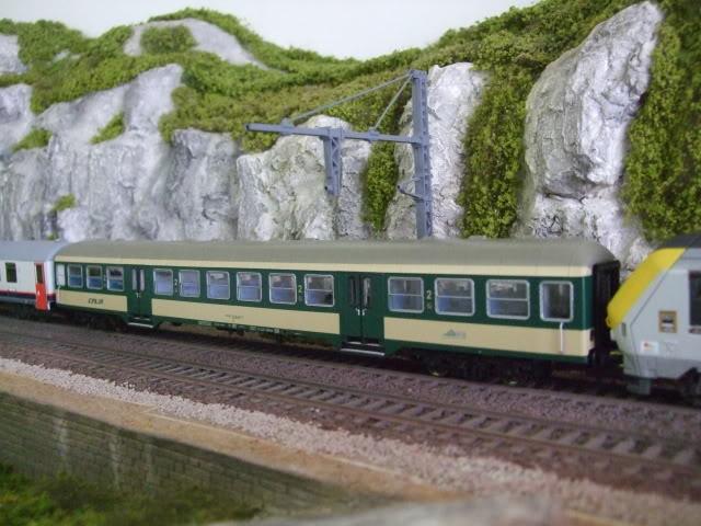 Les compositions voyageurs sur la Ligne du Nord 1980 -2011 en H0 DSCF1373