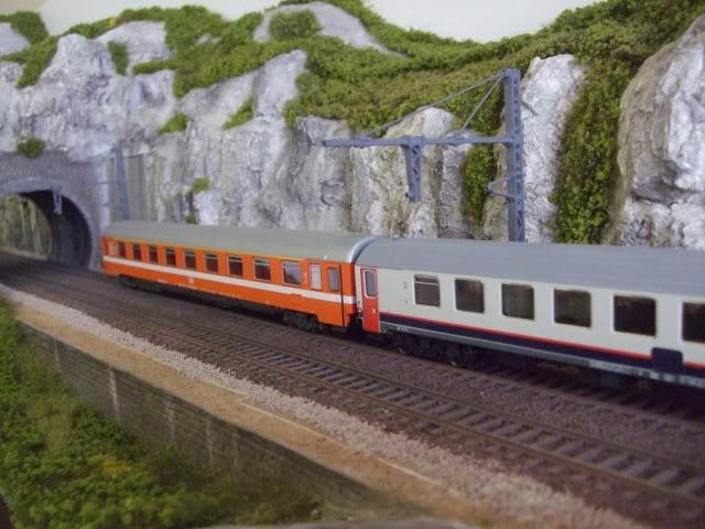 Les compositions voyageurs sur la Ligne du Nord 1980 -2011 en H0 DSCF1376