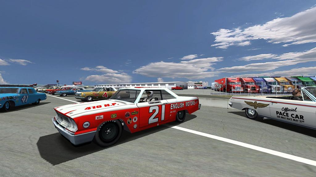 63.5 Galaxie lightweight Galaxie1963rFactor