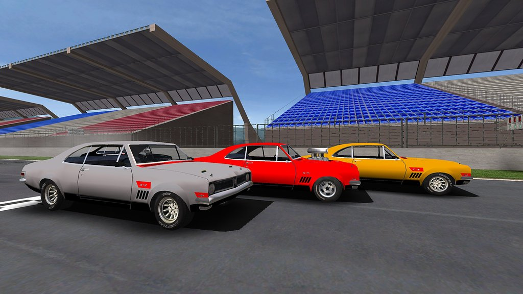 New GTR2 cars for download (Holden Monaro and others) - Page 2 Monaro%201970%20freeracer