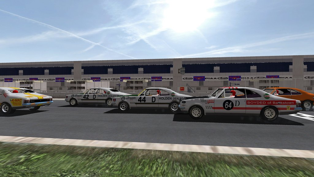 New GTR2 cars for download (Holden Monaro and others) - Page 2 Monaro%201971%20Minilites%20and%20Slotted%20Wheels