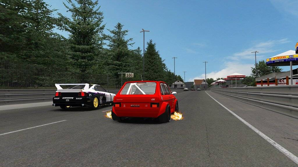 GTR2 Screenies Spa78%20Ds%20Racing%20and%20Stang