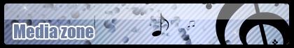 Thông tin âm nhạc