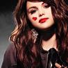 Melody Anette Rousse Walker. Selena_icon68