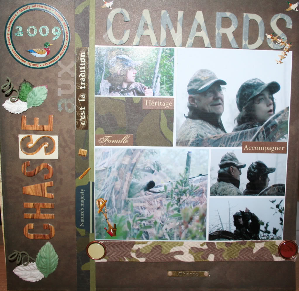 25 oct Chasse aux canards Chasse-aux-canards