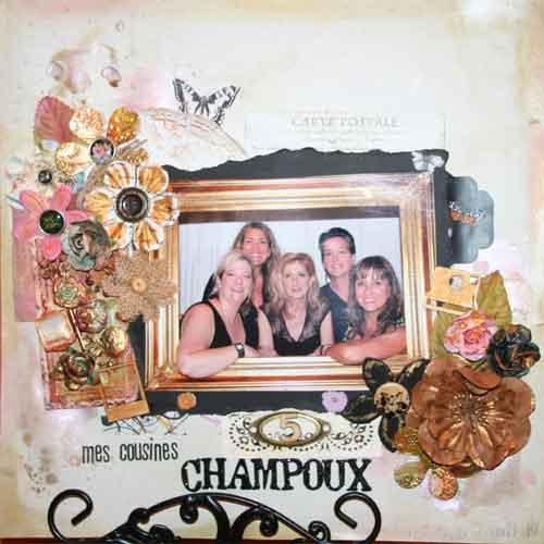 Mes cousines 29 sept 2014 Mes-cousines-champoux