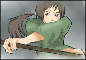 Xin chào. Bạn có muốn ăn phở không? Warrior__s_dance_by_daim0zpng