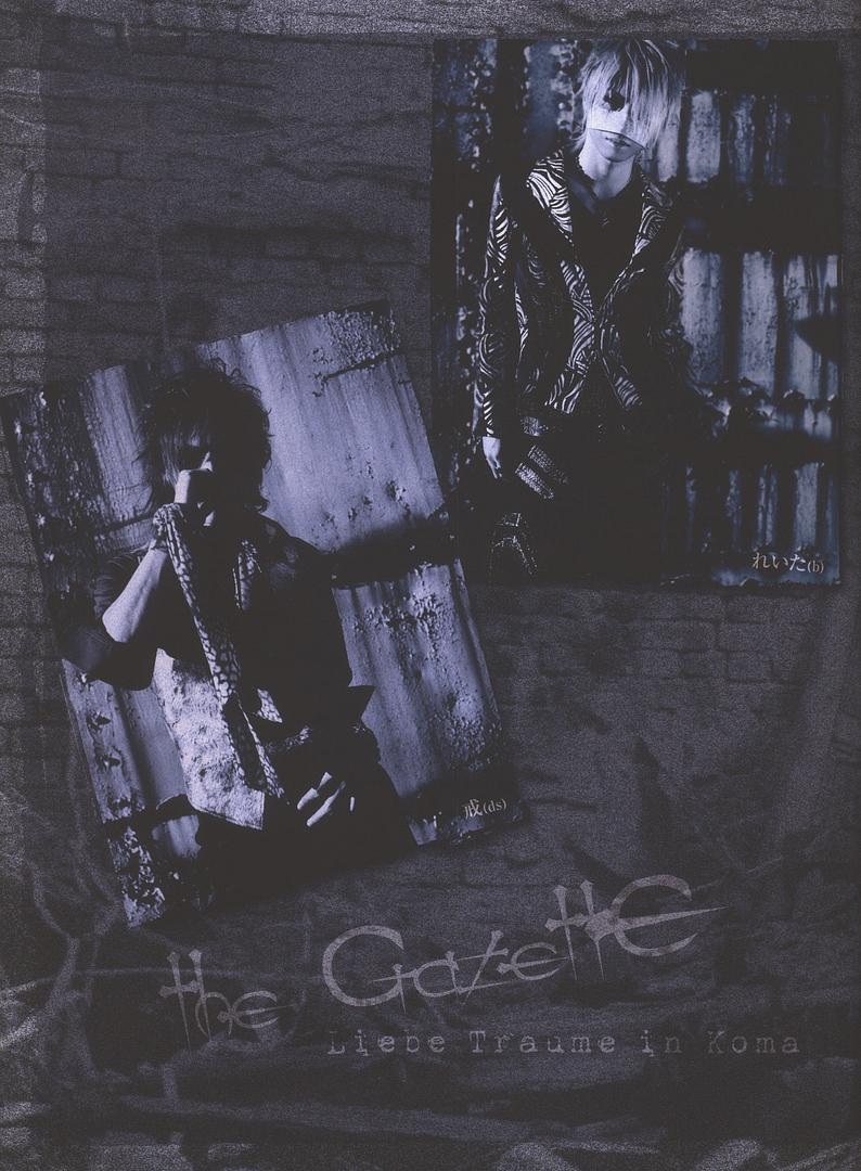 Zy N°45 Zy45-gazette-2