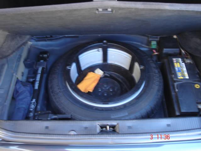 Vendo C 280, Sport, Preta, 121.000 km - R$ 25.000,00 - VENDIDA DSC04417