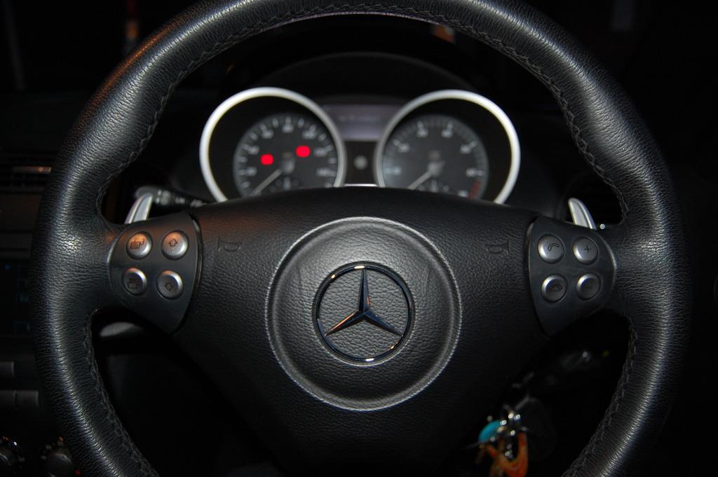 volant - palettes au volant DSC_8887_zpsclclx0vj