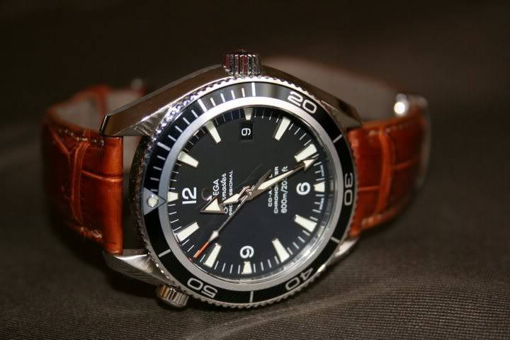 Mon Omega Planet Ocean 2201 50 00 - Page 4 PO