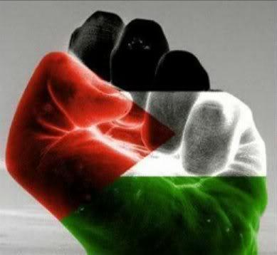 ماذا تقول لمن يخطر على بالك الآن ؟ !! - صفحة 31 Palestine-1