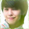 ADMIN - Ahn Yun Sik G-dragon_0006