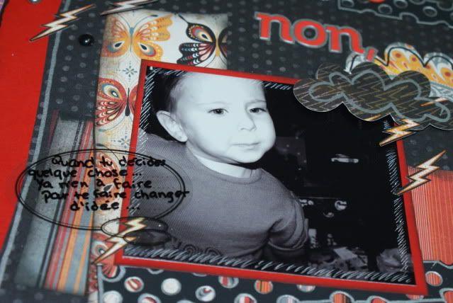 Défi de Janvier - Tu m'inspires - Nysty - Page 3 DSC03605