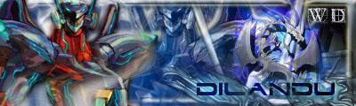 Torneo GhostMode interno - Equipos (inscripcion) Dilandufirma1-1