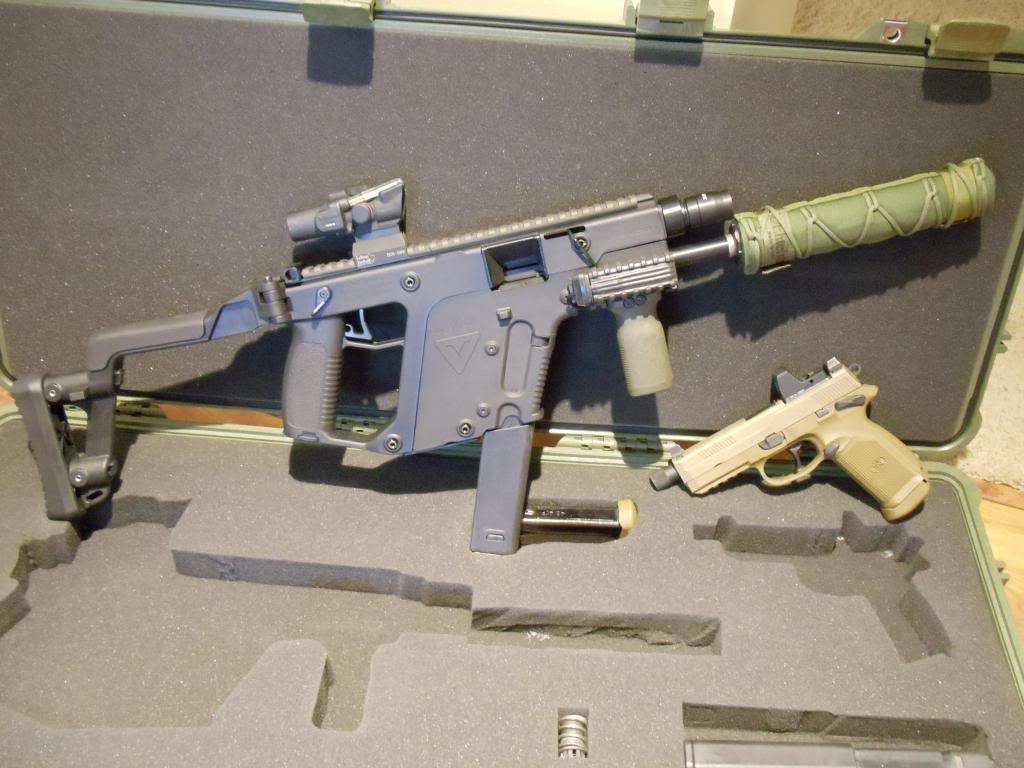 Let's see some pics of your KRISS Vector - Page 6 DSC00399_zpsf4938761
