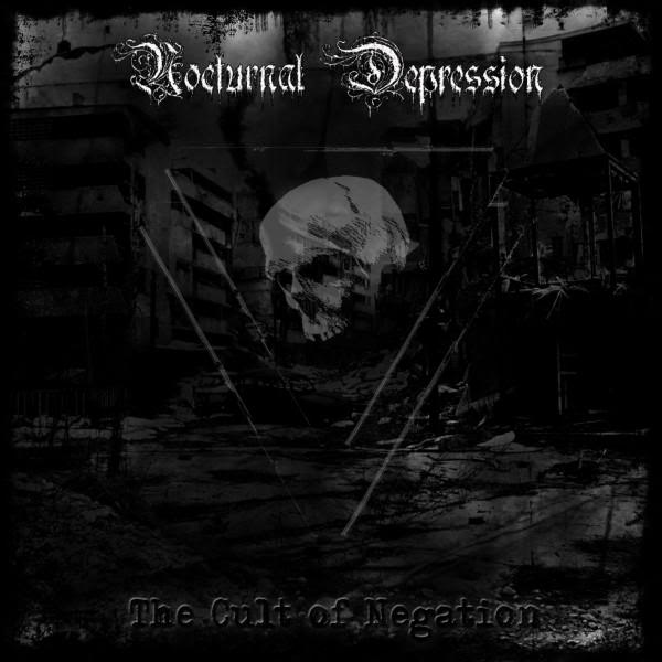 Nocturnal Depression - The Cult Of Negation (2010) 1286976156_acov_tid128890