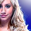 Ficha Jazmín Lacroix Ashley_Tisdale