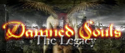 Damned Souls: The legacy (Afiliacion normal) {Foro recien abierto} Buton180x77