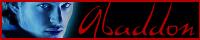Damned Souls {Confirmacion de Afiliacion } Re-inauguración AdminparaafilsAbaddon