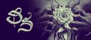Damned Souls (Confirmada-Normal) Boton132x58