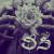 Damned Souls (Confirmada-Normal) Boton50x50