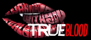 Do bad things with you. [TRUE BLOOD RPG] CONFIRMACIÓN ÉLITE Trublodboton132x58