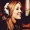 Miley Cyrus Portugal Forum