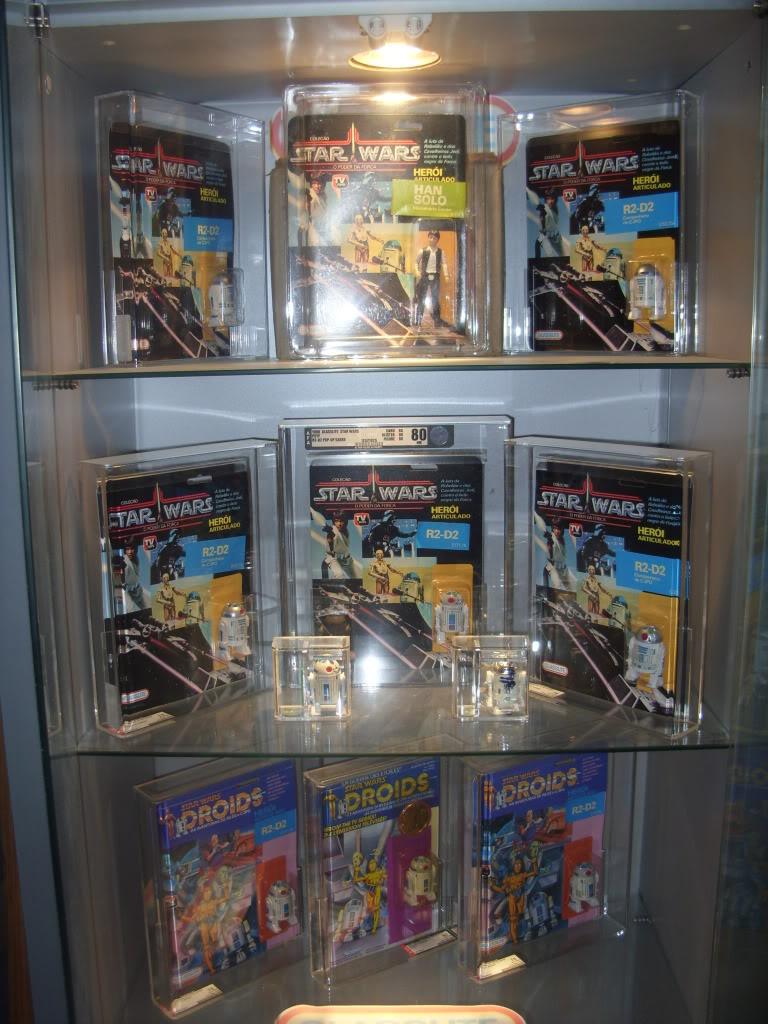 Deepmachine's Collection SDC10772