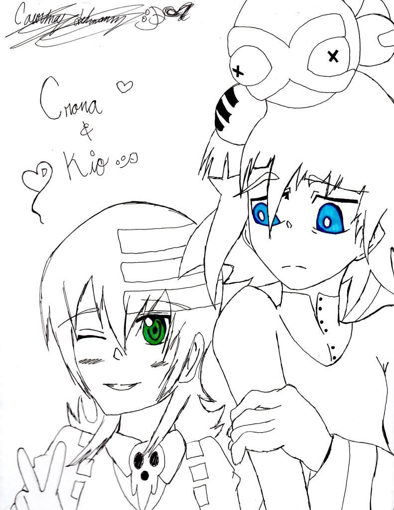 Drawings! =3 Img006