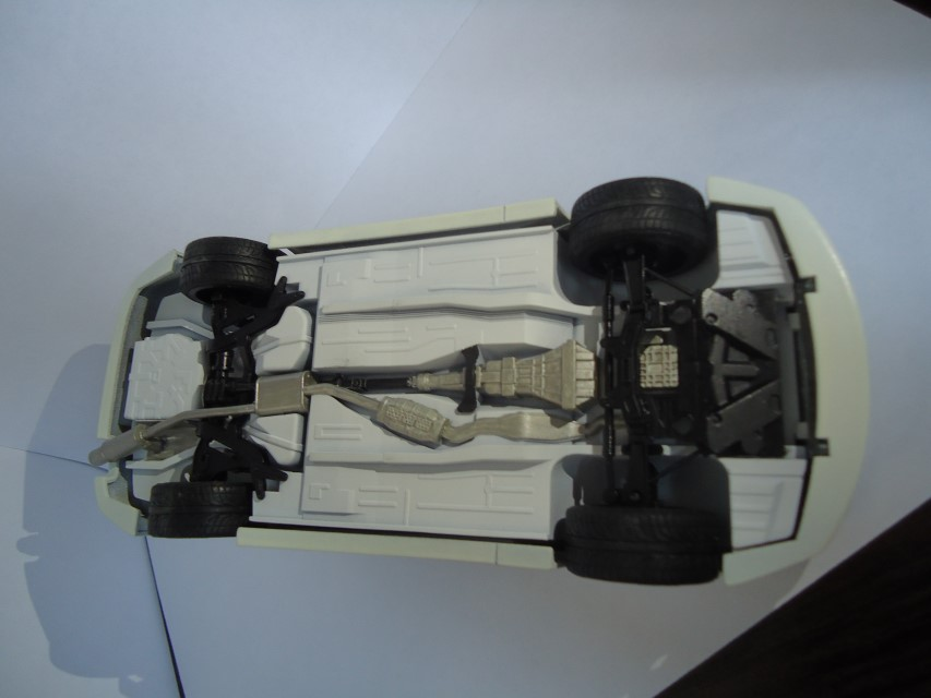 Nissan Silvia s15 Aoshima 95b9a8f6a9d84e549c497bef0e142a9c