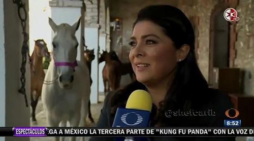 Las Amazonas(televisa2016) Df7d5bf9aa56c73fd2440b599fb39b29