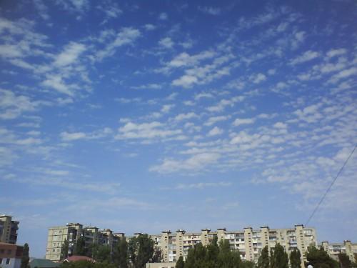 "Фотоконкурс ""Симфония облаков"" 75dbf78bc303ec262100f8cb1bee5800"
