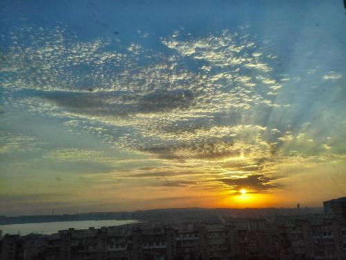 "Фотоконкурс ""Симфония облаков"" B790931ee044b3f84660cbb89186a39c"