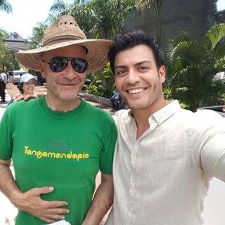 Las Amazonas(televisa2016) - Page 3 7b0f5c797dde90b31ad1d5dc3ba87992