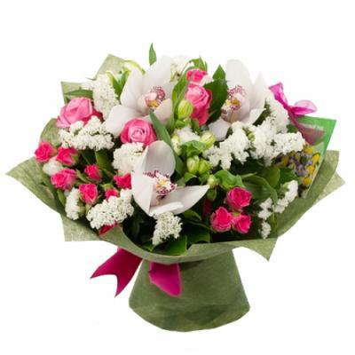 Поздравляем с Днем Рождения Наталью (Siachka) 2e1db765cad27c703d4acb70b1b6a77d