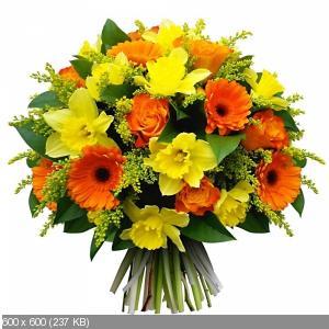 Поздравляем с Днем Рождения Ольгу (dnepr77) 6d5faea6651ef0ac645d847d3dd6d275