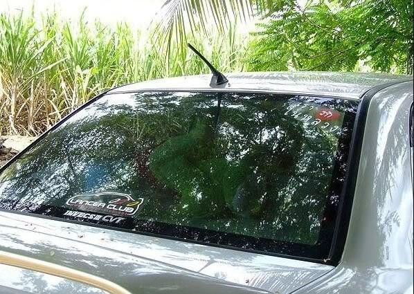 Chụp lén cảnh nóng trên xe hơi- cấm trẻ em dưới 18 tuổi Tn2