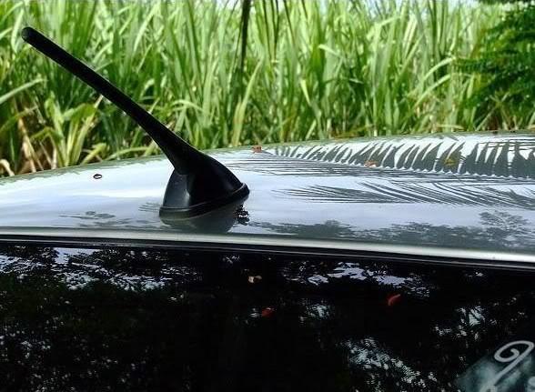Chụp lén cảnh nóng trên xe hơi- cấm trẻ em dưới 18 tuổi Tn3