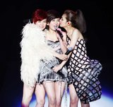 S.H.E is the One @ Luoyang Th_10041104041099aa0ab7c42816