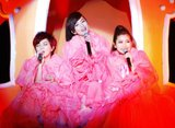 S.H.E is the One @ Luoyang Th_10041104044e5654a9894daa1b
