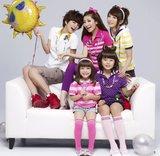 kaos TOP GIRL 2010 Th_17c36ac3d75f062e0ef477b4