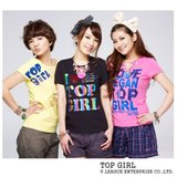 kaos TOP GIRL 2010 Th_25587_1401966166262_1145554172_2868