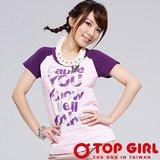 kaos TOP GIRL 2010 Th_32d3572c2dfe9fda8a13993c