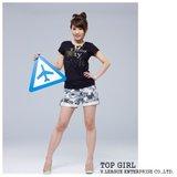 kaos TOP GIRL 2010 Th_428ba61e186cb12a41341791