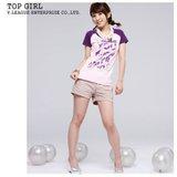 kaos TOP GIRL 2010 Th_8134970afa6e132995ca6b33