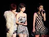 S.H.E is the One @ Luoyang Th_8f8693fb8c041a154f4aeaac