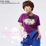 kaos TOP GIRL 2010 Th_ac746a36ef3c6ce8a2cc2b22