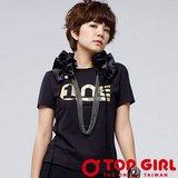 kaos TOP GIRL 2010 Th_bbb10
