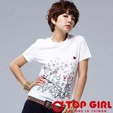kaos TOP GIRL 2010 Th_bbb13
